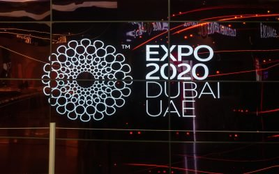 Expo and Economy in UAE after Covid-19