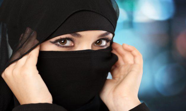 Il potere delle donne emiratine