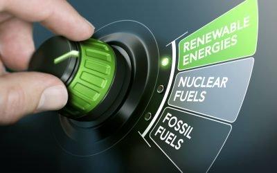 The UAE diversifies energy resources