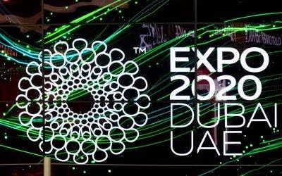 Expo2020: nuovo programma a supporto delle startup di tutto il mondo