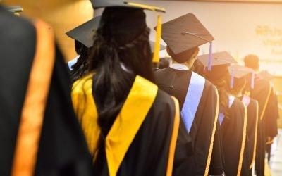 Rome Business School, placement al 96%