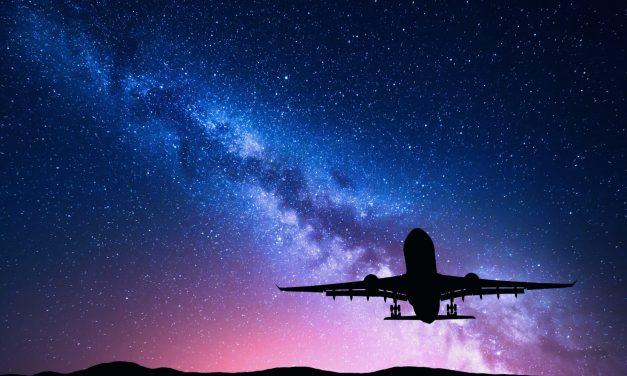 Volare negli Emirati Arabi: cosa cambia dal primo di agosto