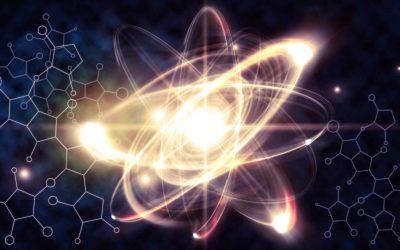 UAE: Unit 1 Barakah Nuclear Energy Plant successfully achieved