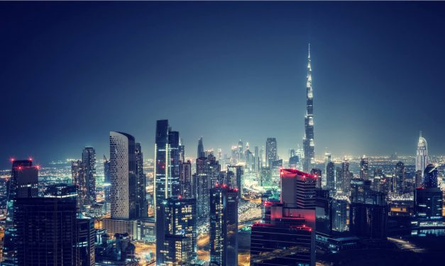 Dubai Land Department: new initiative for investments