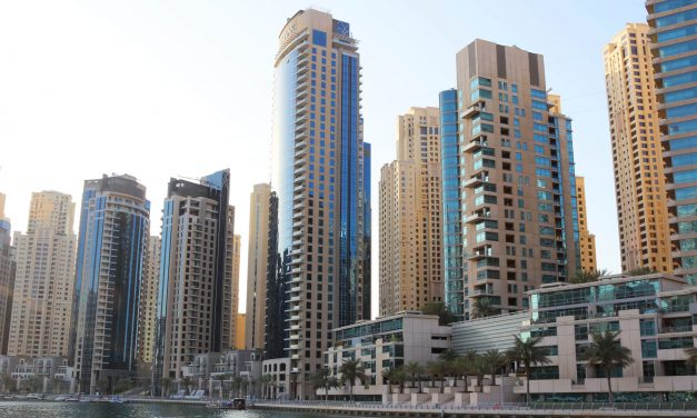 Dubai South first master-developer to offer rent-to-own schemes