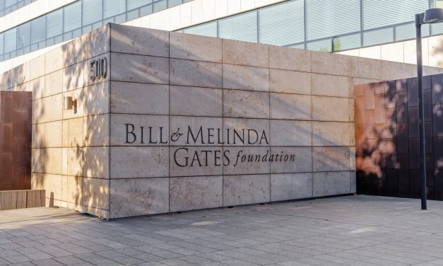 Gates Foundation joins forces with Expo 2020 to support grassroots innovators
