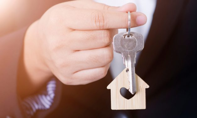 Rent-to-own schemes in Dubai's property market