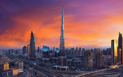 Get investor residency visa by purchasing a property in Dubai