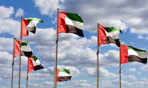 UAE, ricordate il nome di tutti e sette gli Emirati?