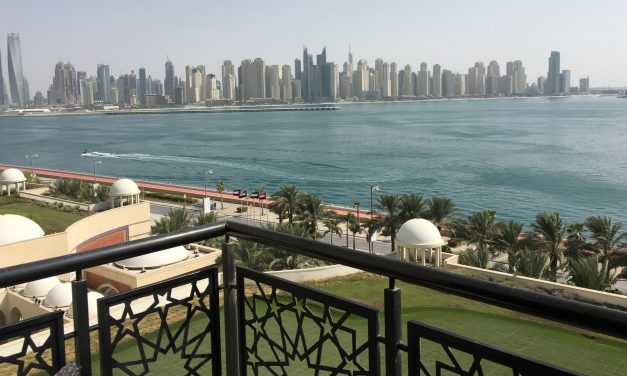 UAE: nearly 50% of tenants are likely to move out in next 12 months