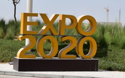 Expo 2020: Global Best Practice Programme