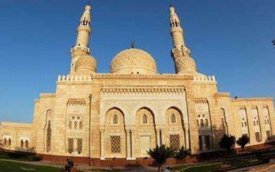 Sciia e Sunna. Qual è la differenza tra Sciiti e Sunniti?