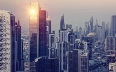 How UAE real estate markets might fare in a post-Covid world