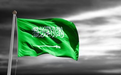 Saudi National Day: 8 incredible women you should be following