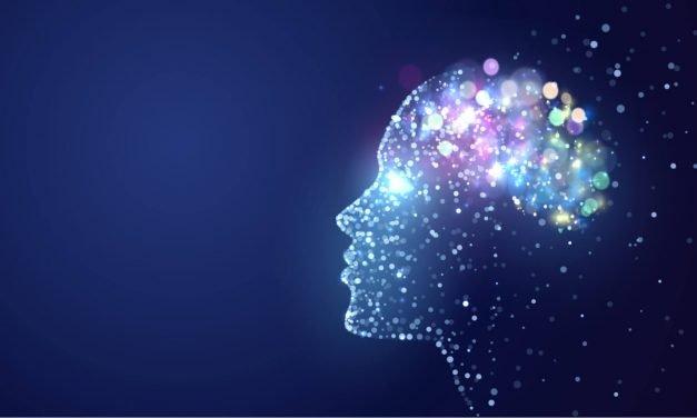 Risvegliare la consapevolezza di molti meccanismi sconosciuti del se'