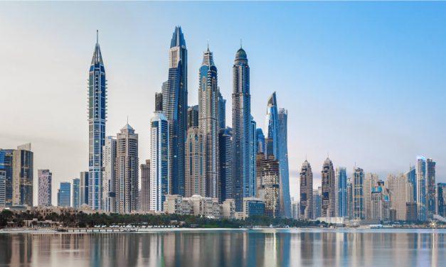Dubai's rental market opportunities