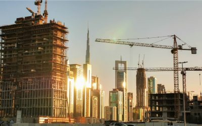 Expo2020, investimenti immobiliari a Dubai