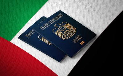 New proposed UAE laws make it possible for expats to become Emirati