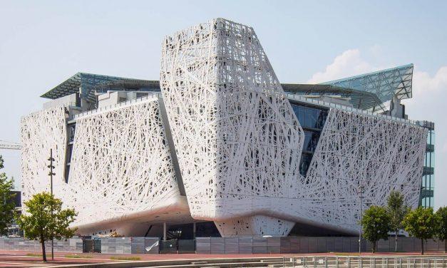 Scienze della vita: modello italiano di innovazione e ricerca a Expo 2020 Dubai