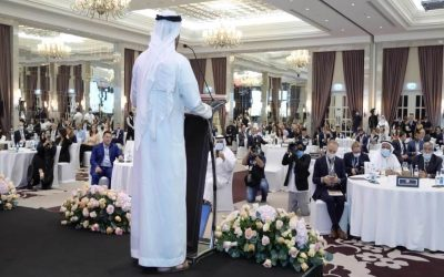 14th Global Family Office Investment Summit