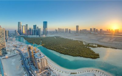 New Aldar real estate project on Yas Island sells out within 48 hours