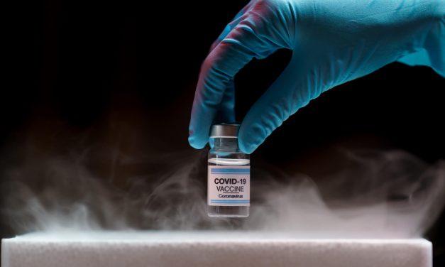 UAE COVID-19 vaccine: where to get vaccinated in Dubai, Abu Dhabi and Sharja