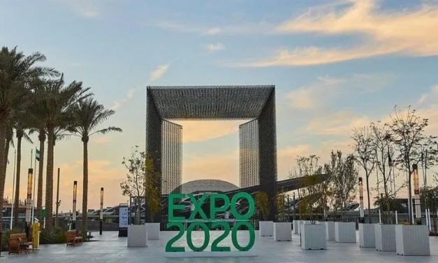 Dubai is 100 per cent ready for EXPO 2020