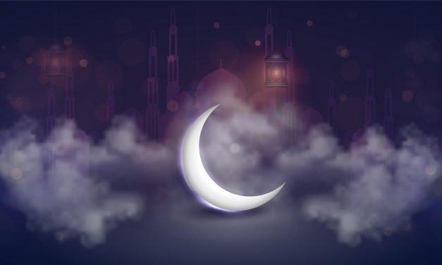 Ramadan 2021: Will UAE residents get 5-day holiday for Eid Al Fitr?