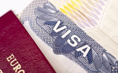 UAE new 6-month visa to complete Golden Residency formalities