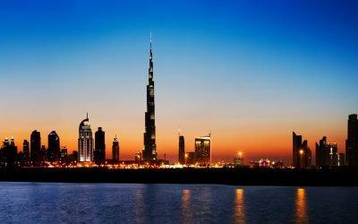 Trasferirsi e lavorare a Dubai, tutto quello che c'è da sapere