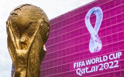 Il mondiale di calcio in Qatar ci cambierà
