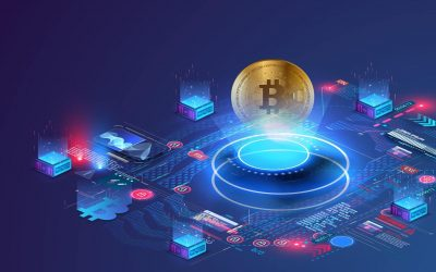 27th May 2021 Supreme Blockchain Conference