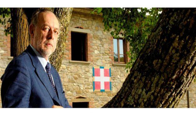 Morto il principe Amedeo, duca di Savoia e d'Aosta: l'annuncio della Real Casa