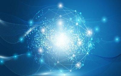 Collaboration key to build Middle East digital economies