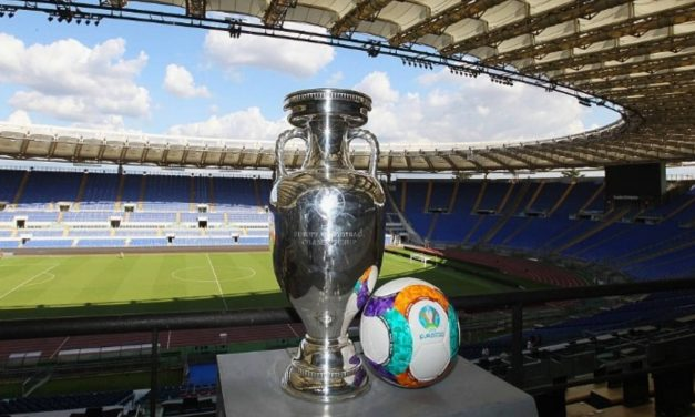 Euro 2020: A year late, Italy and Turkey play opening game today