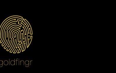 Goldfingr the 1st Digitized Deal Club & Mastermind Network