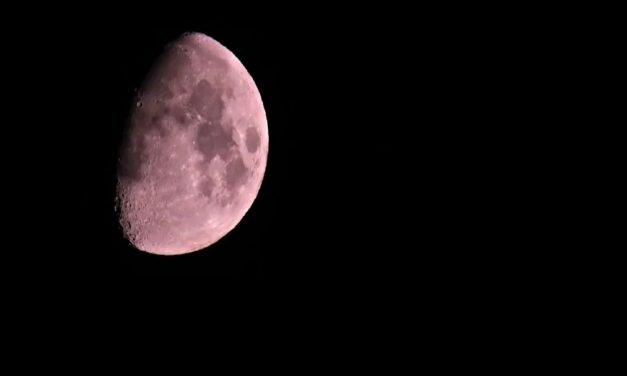 Strawberry Moon to close out June the final supermoon of 2021