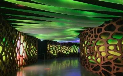 Applications open for BIE – Cosmos Prize Expo 2020 Dubai