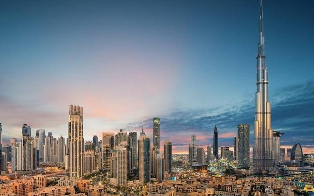What comes next for the UAE's property market