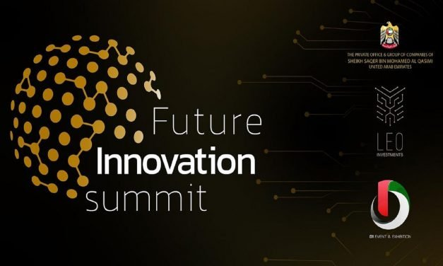 Future Innovation Summit Dubai 2021