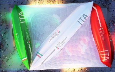 Expo 2020 Dubai il Padiglione Italia premiato come miglior progetto imprenditoriale